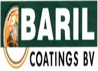 10443 BariLine Coating Semi Gloss